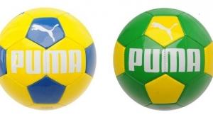 Minge Fotbal Puma