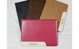 Husa Tableta Apple pentru iPad Pro