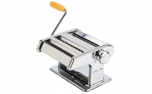 Masina pentru facut paste si taitei
