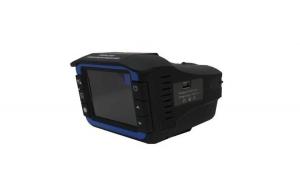 Camera auto DVR cu Detector radar incorporat LASER