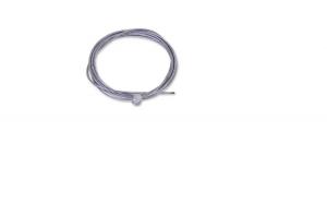 Cablu pentru frane de bicicleta