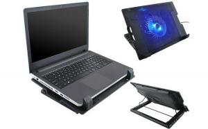 RESIGILAT Cooler Laptop cu ventilator
