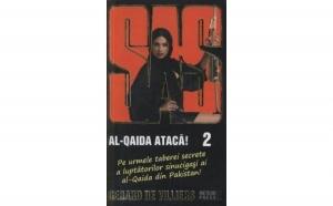 SAS 107. Al-Qaida