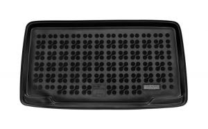 Tava portbagaj dedicata MINI (F55), (F56) 04.13- rezaw
