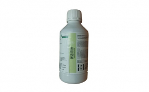 Pachet insectcid universal