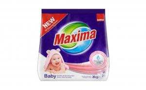 Sano Maxima Baby 2KG