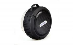 Speaker portabil