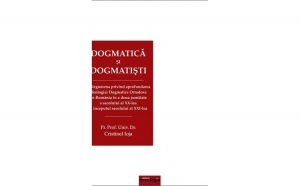 Dogmatică și dogmatiști. Prolegomena