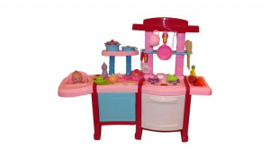 Bucatarie copii Celia Kota Baby