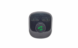 Modulator FM V-021 cu bluetooth