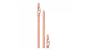Creion pentru conturul buzelor Eveline