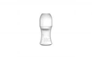 Deodorant cu bila Pur Blanca, 50ml