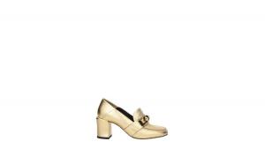 Pantofi Fendi