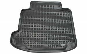 Tava portbagaj dedicata SAAB 9-5 05.10-01.12 rezaw