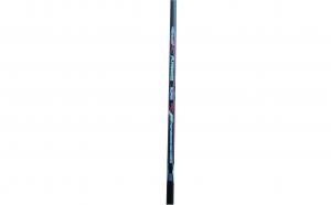 Varga high carbon Wind Blade Flyingeox Sr pescuit sportiv 4 m