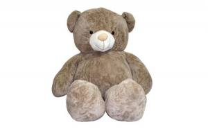 Urs de plus gigant 220 cm Maro Kota Baby