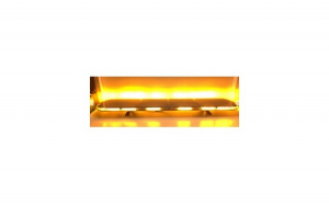 Rampa girofar LED Nevada 150 cm 12/24v