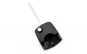 CARGUARD - Audi - Carcasa tip cheie