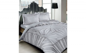 Patura pentru pat dublu TAC Battaniye