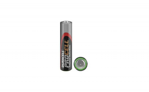 Baterii Duracell R3 Procell , 10 buc