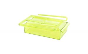 Cutie depozitare tip sertar pentru