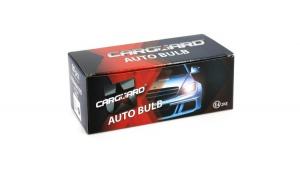 CARGUARD - Bec auto 3156 12V 21W  - set