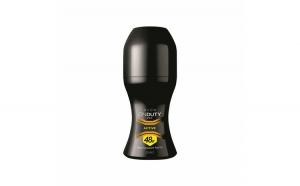 Deodorant antiperspirant cu bila On Duty