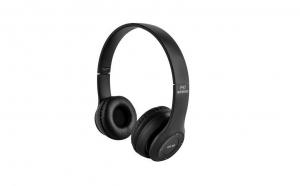 Casti audio pliabile Wireless