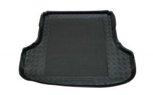 Tava portbagaj dedicataOPEL VECTRA COMBI 10/95-> rezaw anti-alunecare