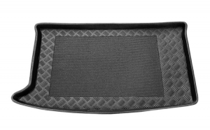 Tava portbagaj dedicata HYUNDAI I20 11.14- (PL) hatchback rezaw