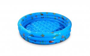 Piscina gonflabila Intime®, pentru copii