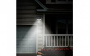 Set lampa LED
