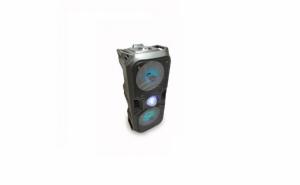 Boxa KTS-1042 cu Bluetooth