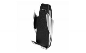 Suport incarcator telefon auto wireless