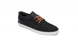 Tenisi barbati DC Shoes Studio 2 LE