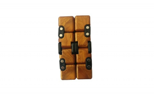 Cub Rubik Infinity 2x2 Antistres, 235CUB