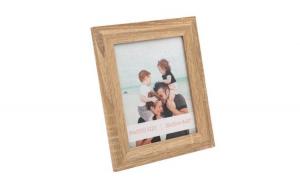 Rama foto din lemn 20 x 25