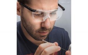 Ochelari de marire, InnovaGoods Gadget