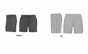 Pantaloni Fitness Dama LA Gear, La Gear