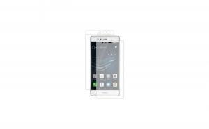 Folie de protectie Clasic Smart Protection Huawei P9