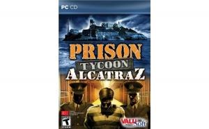 Joc Prison Tycoon: