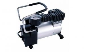 Compresor auto profesional 12v / 7 bar - de mare putere