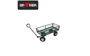 Caru   de gradina GW10287   GRAFNER 15611