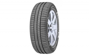 Anvelopa vara MICHELIN EN SAVER + 175/65 R14 82H