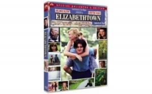 Elizabethtown /
