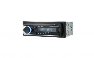 Casetofon auto MP3 player Bluetooth 4x60