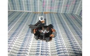 Capac electromotor
