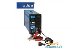 Redresor auto 12 V   320   GUEDE 85066