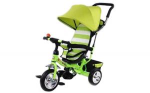 Scaun auto Kota Baby Extra Safe0-18kg