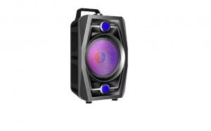 Boxa portabila Bluetooth A63 Karaoke